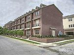 2813 Parmer Ave APT 105, Fort Worth, TX