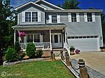 1182 Green Holly Dr, Annapolis, MD