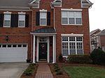 5206 Leonardslee Ct, Charlotte, NC