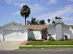 5974 Charing St, San Diego, CA