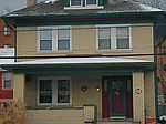 67 Keswick Ave, Pittsburgh, PA