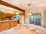 17128 2nd Ave SW, Normandy Park, WA