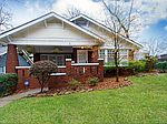 837 Monroe Cir NE, Atlanta, GA