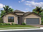 225 Ridgewood Lakes Blvd, Davenport, FL