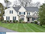 1106 Clover Hill Dr, West Chester, PA