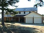 1468 River Mountain Rd, Delaware, AR