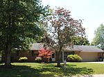 5811 N Carriage Ln, Alexandria, IN