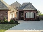 911 S Yorkshire Cir, Lake Charles, LA