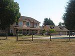 4580 Bluff Top, Hydesville, CA