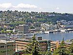 530 Melrose Ave E APT 305, Seattle, WA