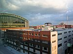 141 S Meridian St # 505, Indianapolis, IN