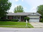 4622 Candy Spots Dr, Indianapolis, IN