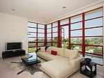 870 Haverford Ave # 102, Pacific Palisades, CA