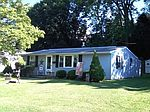 2432 Mckinley Ave, Reading, PA