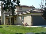 174 N Allen St, San Bernardino, CA
