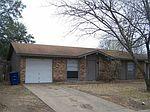 4706 Brassiewood Dr, Austin, TX