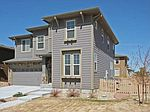 5515 Abbeywood Cir, Highlands Ranch, CO