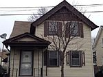 46 Mead St, Rochester, NY