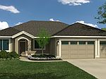 1610 Sorrento Ln, Richland, WA