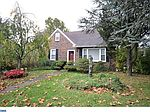 373 E Valley Forge Rd, King Of Prussia, PA