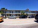 NW 15th Ave, Miami, FL