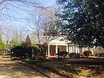1914 Overton Park Ave, Memphis, TN