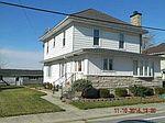 16527 Kettlersville, Kettlersville, OH