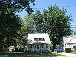 264 E 260th St, Euclid, OH