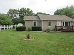 102 W Waits Rd, Kendallville, IN