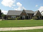 145 W Nolley Dr, Collierville, TN
