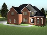 1439 Beaumont Dr, Bowling Green, KY