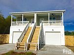 1614 Swordfish Ln UNIT 2, Carolina Beach, NC