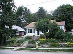 104 Crown Av, East Providence, RI