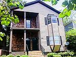 572 John Wesley Dobbs Ave NE, Atlanta, GA