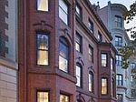 380 Commonwealth Ave # 1, Boston, MA
