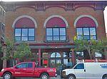 100 Lafayette St, Salem, MA