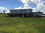 35224 County Road 116, Sidney, MT