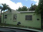 776 NW 81st St # 1, Miami, FL