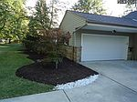 1372 Ford Rd, Cleveland, OH