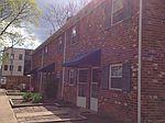 3311 Ellwood Ave APT 4, Richmond, VA