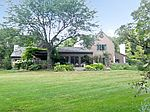 25130 N Cayuga Trl, Lake Barrington, IL