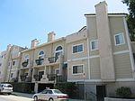 5004 Bakman Ave UNIT 102, North Hollywood, CA