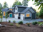18216 24th Ave NE, Shoreline, WA