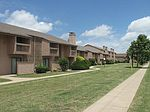 3001 Pheasant Run Rd, Norman, OK