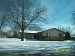 8099 Van Buren St NE, Spring Lake Park, MN