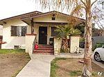 355 W 69th St, Los Angeles, CA