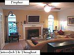11812 Skylake Pl, Temple Terrace, FL