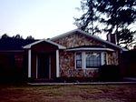 2814 Butler Manor Dr, Hephzibah, GA