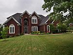 6500 Perrin Pl, Crestwood, KY