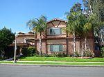 4319 Radford Ave APT 1, Studio City, CA